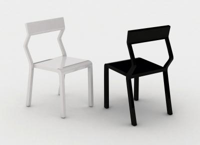 Zuzana Kynčlová - Design